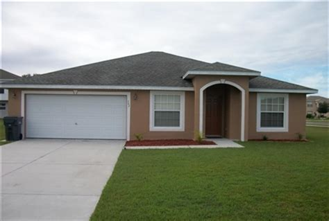 house for sale florida florida homes for sale in kissimmee