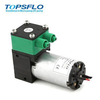 Pompa Air Mini Dc 6v 6v 12v 24v air diaphragm mini air buy