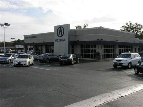 acura  augusta augusta ga  car dealership