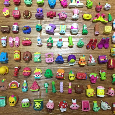 Good Church Group Names #7: 2016-New-100Pcs-SHOPKINS-font-b-Season-b-font-font-b-1-b-font-2-3.jpg