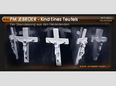 """Out Now: PM JEBROER - """"Kind Eines Teufels"""" - News ... Housetime Fm"""