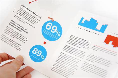 How To Make A White Paper - white paper design