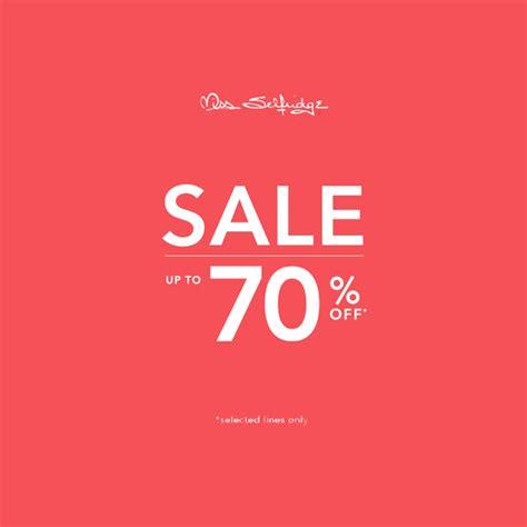 Sale Alert Up To 70 At Miss Selfridge by Manila Shopper Dorothy Perkins Topshop Topman