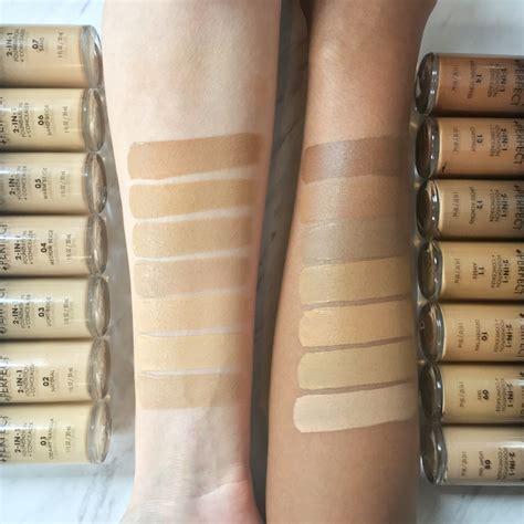 Mac Blush On 2in1 Murah milani cosmetics on milani foundation and makeup