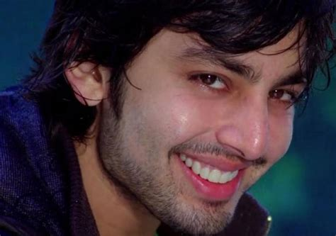 biography of movie yaariyan yaariyan star himansh kohli injured on the set