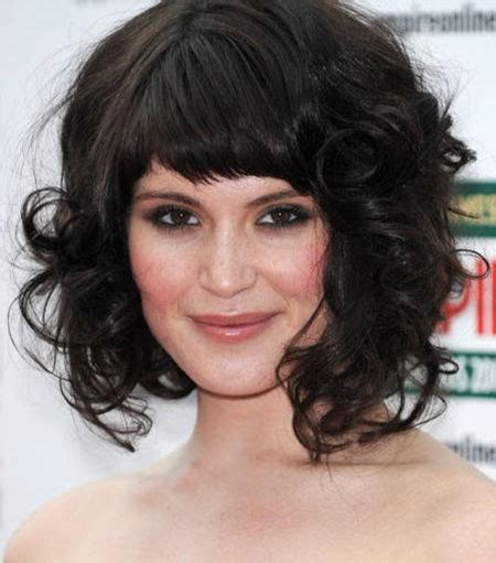 short hairstyles 30s 2014 30 best short curly hairstyles 2014 short hairstyles