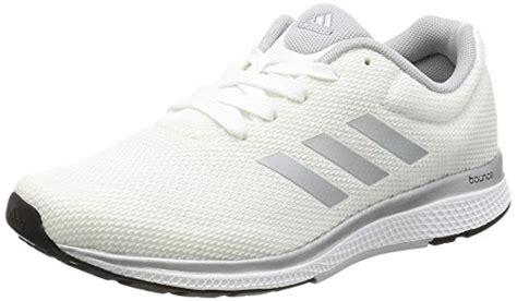 Adidas Duramo Lite W Solar Pink Ftwr White Original damenmode adidas in silber
