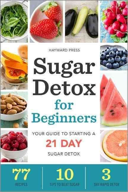 Sugar Detox Treatment Centers by 25 Best Ideas About Effects Of On