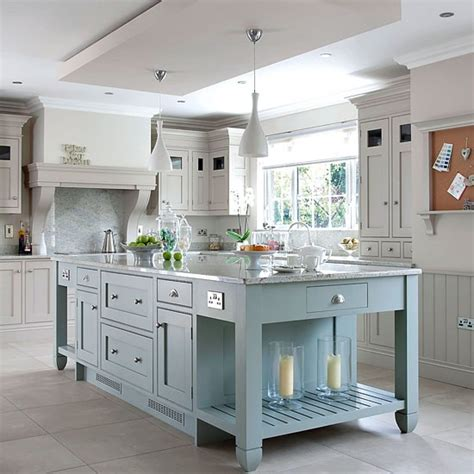 shaker kitchen island carved shaker kitchen from hayburn co shaker style kitchen units housetohome co uk