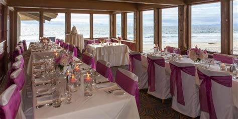 chart house redondo beach chart house redondo beach weddings get prices for wedding venues