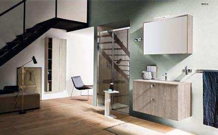 arredo bagno desio bagno lavanderia compab arredamenti e mobili brianza