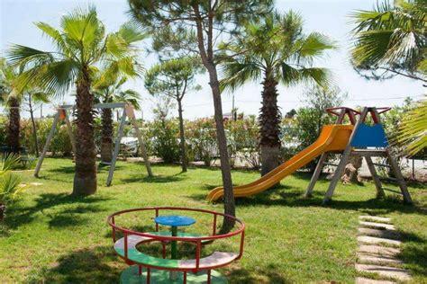villaggi sul mare porto cesareo villaggio baia malva resort sul mare a porto cesareo su