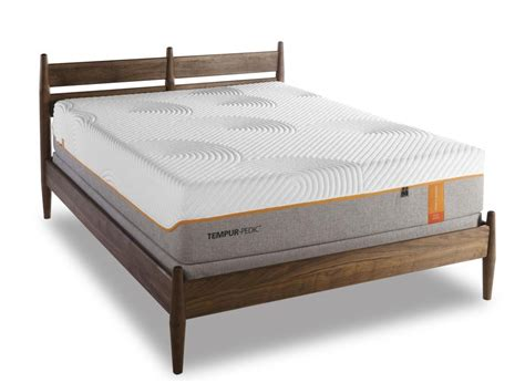 tempur bed tempur pedic tempur contour collection tempur contour
