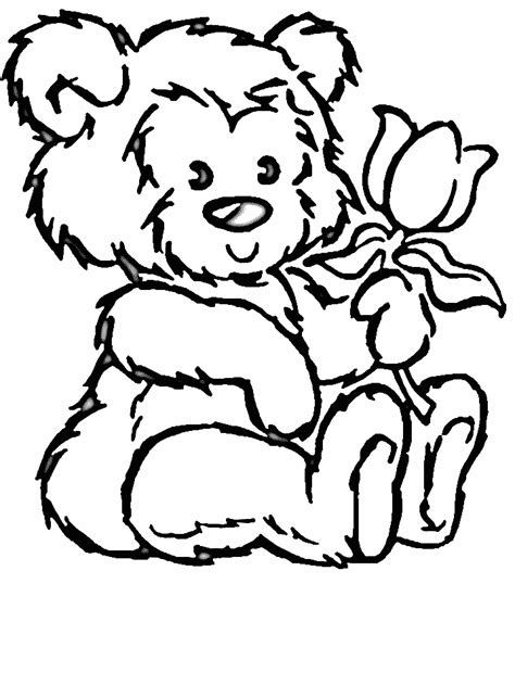 coloring pages free com flowers coloring pages free az coloring pages