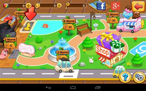 game android larva mod larva heroes lavengers 2014 games for android free