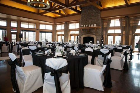 wedding places in wichita ks cheap wedding venues wichita ks mini bridal