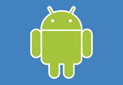 building android apps building android apps with mvvm and data binding visual studio magazine