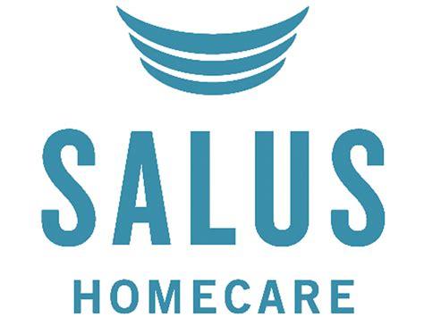 salus homecare riverside county temecula ca
