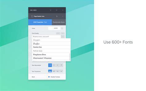 advanced layout editor wordpress plugin wordpress visual editor plugin customize theme livegreedeals