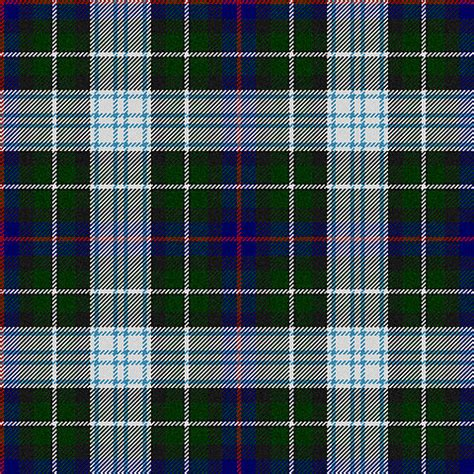 difference between plaid and tartan difference between plaid and flannel