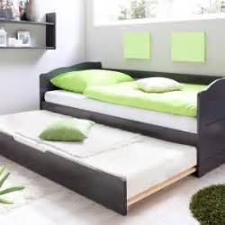 And daybed with trundle also day bed bedding astounding day bed