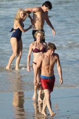 se filmer beautiful boy gratis filme amor sem pecado adore 2013