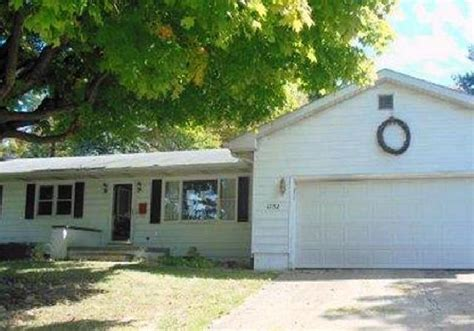 houses for sale in coshocton ohio coshocton ohio oh for sale by owner ohio fsbo home in coshocton oh pareson ave