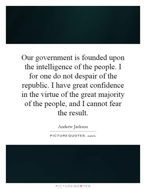 the republic of virtue how we tried to ban corruption failed and what we can do about it books fear quotes fear sayings fear picture quotes page 77