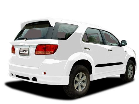 Toyota Futuner Best Toyota Fortuner Wallpapers Part 3 Best Cars Hd