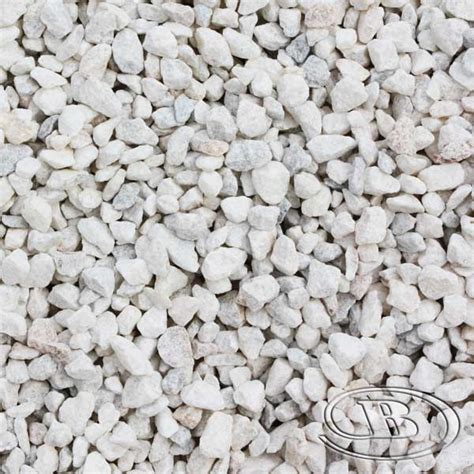 White Rocks For Garden White Garden Rocks Landscape Delivery Decorative Snow White Garden Landscaping Rocks Pond