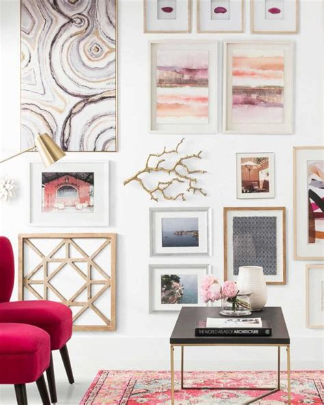 home decor target target home decor home decorating on a budget poor