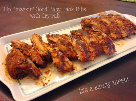 alton brown backyard baby back ribs best 25 baby back ribs rub ideas on best pork