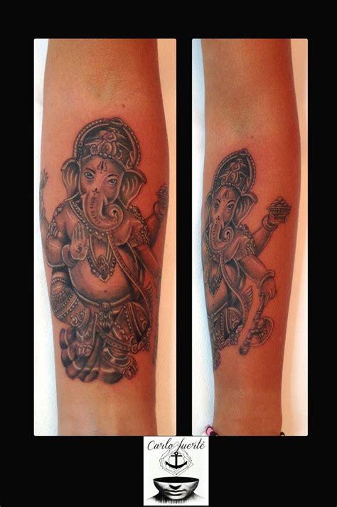 ganesha tattoo realistic 449 best carlo fuerte tattoo realistic tattoo neo