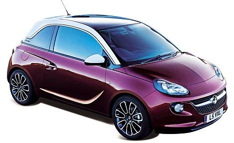 vauxhall purple vauxhall adam i think this is so cute want it in