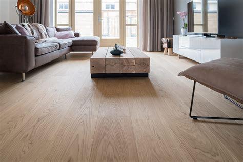 laminaat vloeren laminaat en pvc vloerenhuis putten