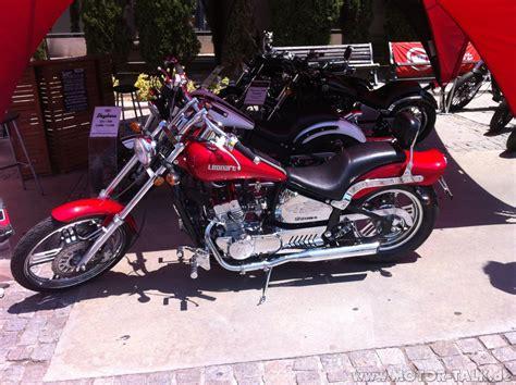125ccm Motorrad Harley by Img 3047 125 Ccm Harley Harley Davidson 205360531