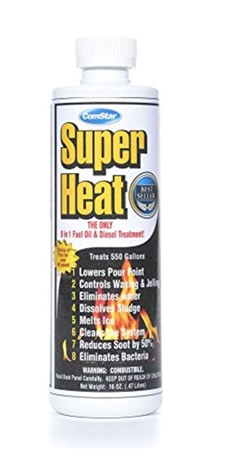 best heat treatment top 5 best heating treatment for sale 2016 product boomsbeat