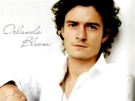 orlando bloom the lord of the rings orlando bloom lord of the rings wallpaper 3060472 fanpop