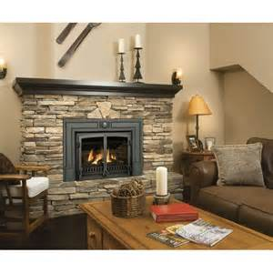 stone gas fireplace gas stone fireplace related keywords amp suggestions gas