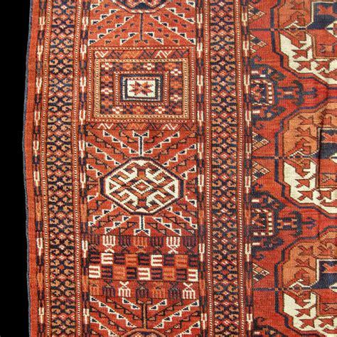 tappeti turcomanni tappeto turcomanno antico tekke bukhara tekke carpetbroker