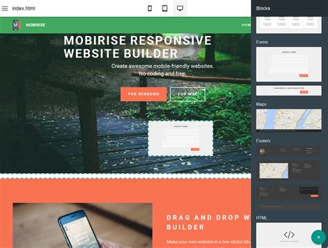 Wysiwyg Web Builder Templates Download Gallery Professional Report Template Word Wysiwyg Web Builder Responsive Templates