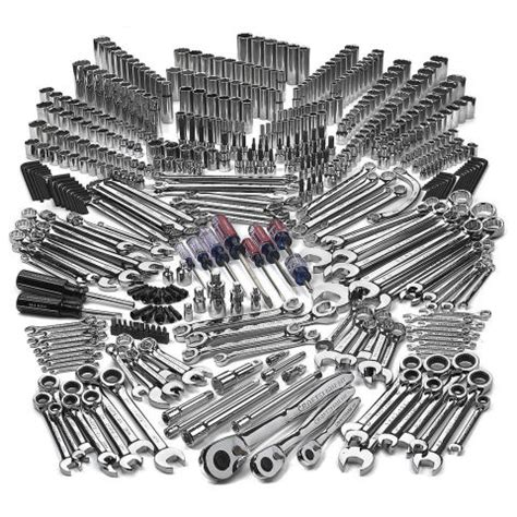 tool set 8 best tool sets in 2018 tool sets and kits for the