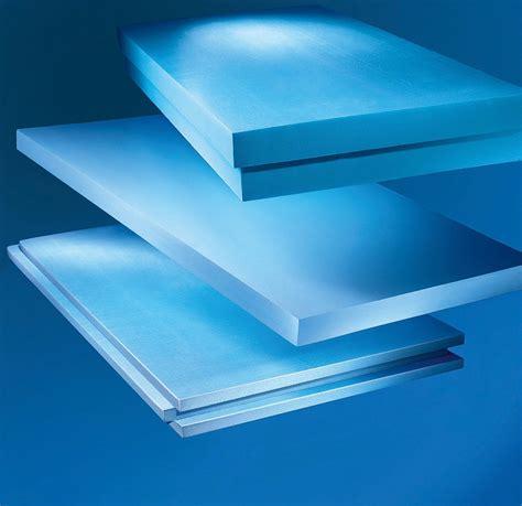 pannelli isolanti termici per interni i migliori isolanti termici per tetti pareti e solai