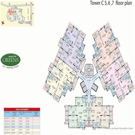 Petronas Towers Floor Plan by Towers Floor Plans 28 Images Busan Lotte Town Tower
