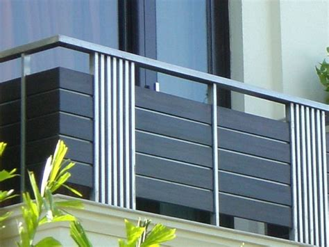 Small House Furniture Ideas by Exteriors Floating Balcony Space Ideas Stainless Steel