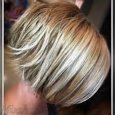 dominique sachse hair change 2016 dominique sachse hair styles bob haircut 2017
