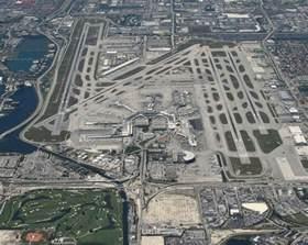 port of miami car rental car rental miami airport book a car for your visit