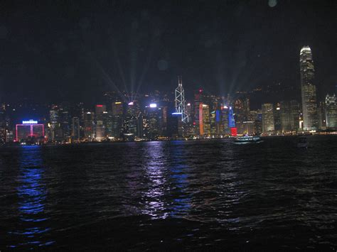 hong kong light show hong kong part 2 china australia new zealand dubai