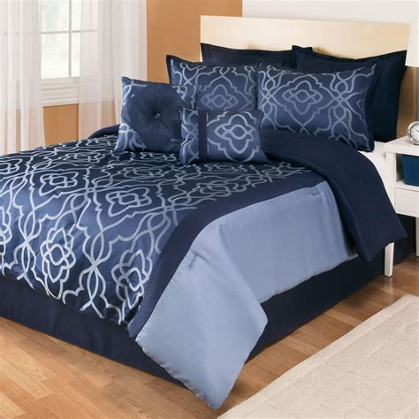 Comforters Buy Comforters In Home At Kmart