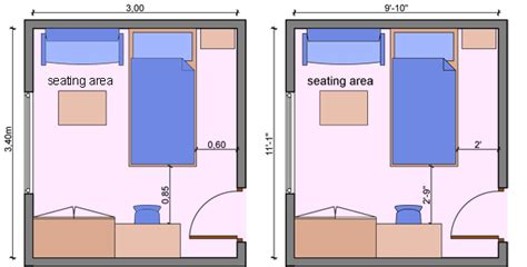 kids bedroom layout ideas kid s bedroom layouts with one bed